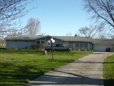 5301 Choctaw Trail, Rockford, IL 61109 - #: 10625537