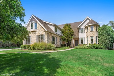 1028 Golfview Road, Glenview, IL 60025 - #: 10625663