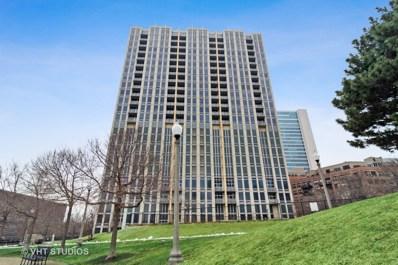 700 N Larrabee Street UNIT 1514, Chicago, IL 60654 - #: 10625744