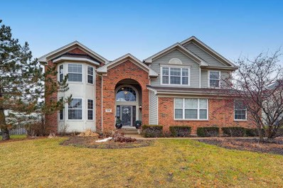616 Waterford Road, Elgin, IL 60124 - #: 10625787
