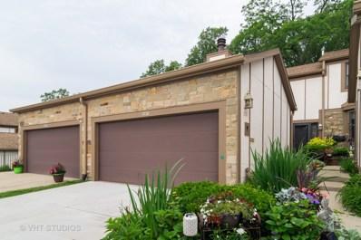1330 Shagbark Lane, Wheaton, IL 60187 - #: 10625799