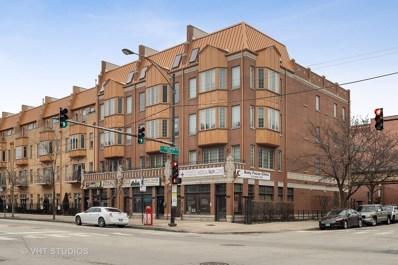 1933 S State Street UNIT 3, Chicago, IL 60616 - #: 10625914