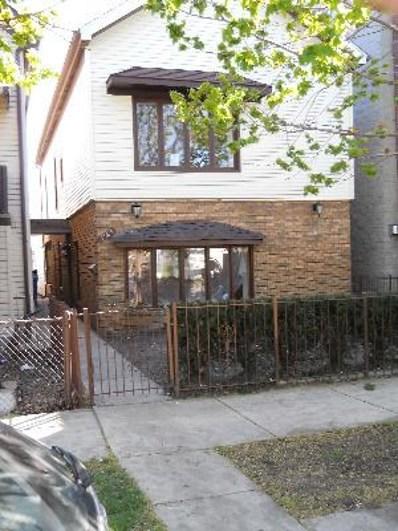 1365 W HUBBARD Street, Chicago, IL 60642 - #: 10626039