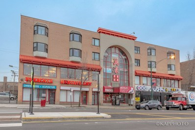 2131 S Archer Avenue UNIT 311, Chicago, IL 60616 - #: 10626179