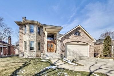 9432 Le Claire Avenue, Skokie, IL 60077 - #: 10626194