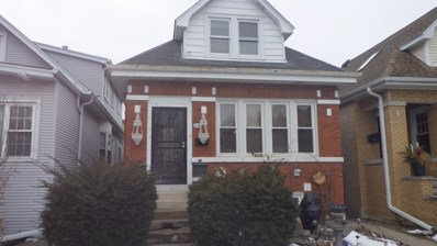 5718 W Giddings Street, Chicago, IL 60630 - #: 10626380