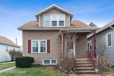 4140 N Meade Avenue, Chicago, IL 60634 - #: 10626450