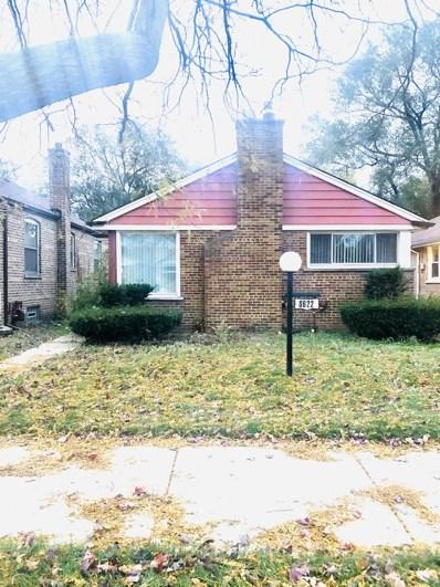 8622 S Jeffery Boulevard, Chicago, IL 60617 - #: 10626574