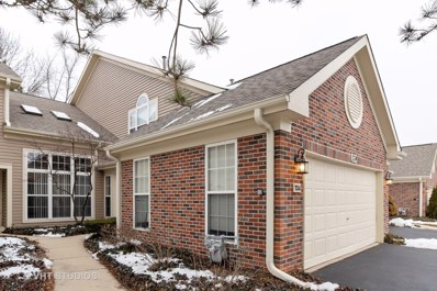 734 Clover Hill Court, Elk Grove Village, IL 60007 - #: 10626689