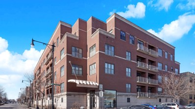 3300 W Irving Park Road UNIT C2, Chicago, IL 60618 - #: 10626743