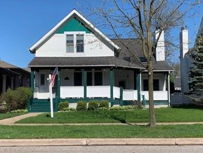315 S Prospect Avenue, Park Ridge, IL 60068 - #: 10626840