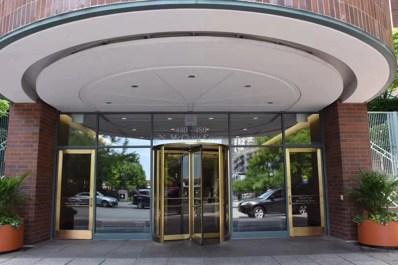 440 N McClurg Court UNIT 917, Chicago, IL 60611 - #: 10626880