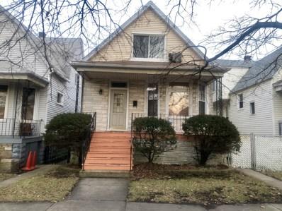10707 S Avenue H, Chicago, IL 60617 - #: 10626882