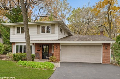 130 Greenbriar East Drive, Deerfield, IL 60015 - #: 10626910