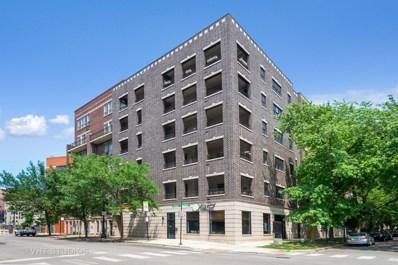 340 W Evergreen Avenue UNIT 6E, Chicago, IL 60610 - #: 10626959