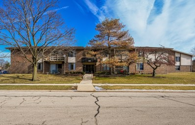 456 Raintree Court UNIT 2A, Glen Ellyn, IL 60137 - #: 10626961