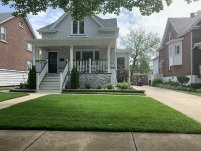 3923 N Kilbourn Avenue, Chicago, IL 60641 - #: 10626967