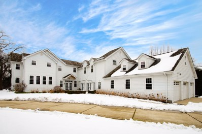 601 Wilmot Road, Deerfield, IL 60015 - #: 10626982