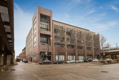 3946 N Ravenswood Avenue UNIT 704, Chicago, IL 60613 - #: 10626990