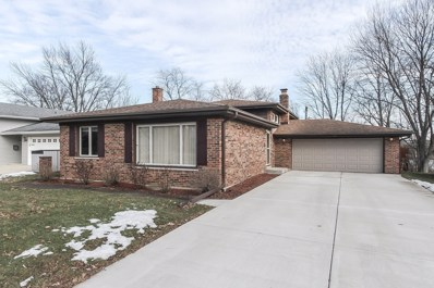 97 Grove Avenue, Glen Ellyn, IL 60137 - #: 10627151