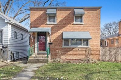 3743 Raymond Avenue, Brookfield, IL 60513 - #: 10627665