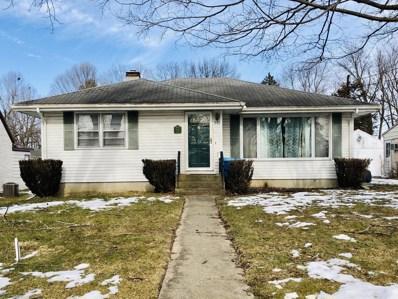 915 Cooper Street, Dixon, IL 61021 - #: 10627843