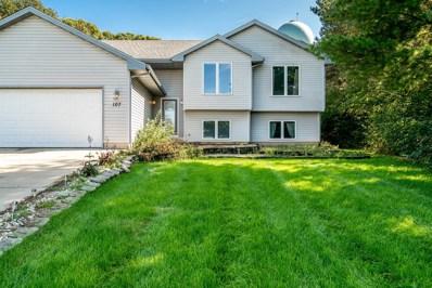 107 Drew Court, Poplar Grove, IL 61065 - #: 10627966