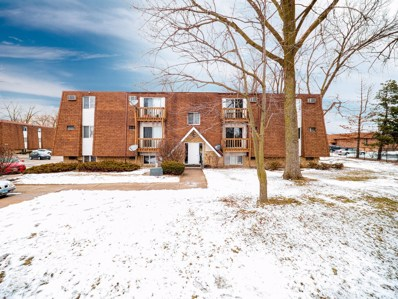 212 Madison Street UNIT 2C, Joliet, IL 60435 - #: 10628118