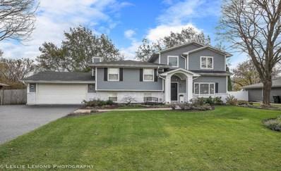 29W317 Hartman Drive, Naperville, IL 60564 - #: 10628162