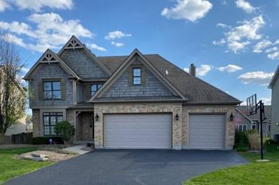 1323 Lance Avenue, Elburn, IL 60119 - #: 10628203