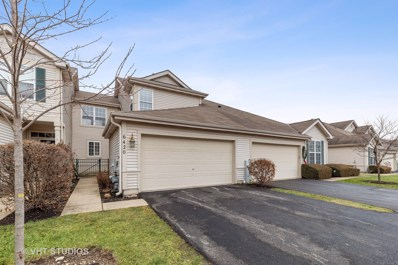 6420 Cherrywood Court, Fox Lake, IL 60020 - #: 10628636