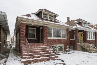 1931 Cuyler Avenue, Berwyn, IL 60402 - #: 10628829