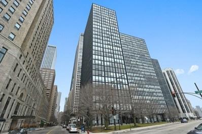 860 N LAKE SHORE Drive UNIT 6L, Chicago, IL 60611 - #: 10628951
