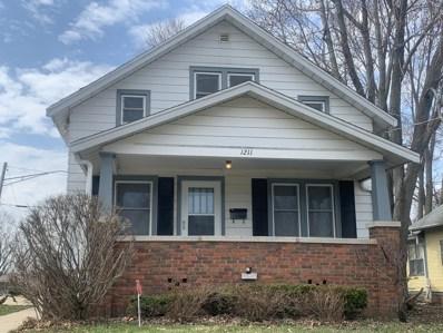 1211 18th Street, Rockford, IL 61104 - #: 10628974
