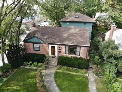 438 S Peck Avenue, La Grange, IL 60525 - #: 10629019