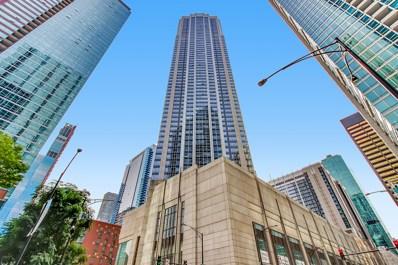 512 N McClurg Court UNIT 4506, Chicago, IL 60611 - #: 10629093