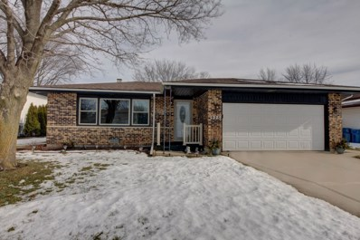 925 Sycamore Lane, Bartlett, IL 60103 - #: 10629220