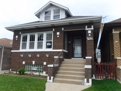 5250 W Wellington Avenue, Chicago, IL 60641 - #: 10629250