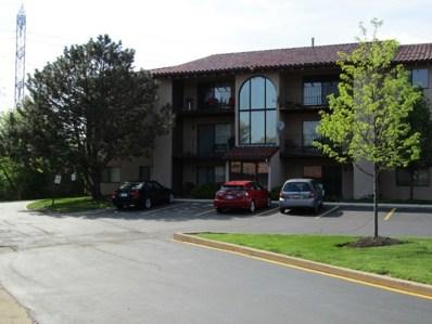 21W581 NORTH Avenue  Unit 76 UNIT 76, Lombard, IL 60148 - #: 10629459
