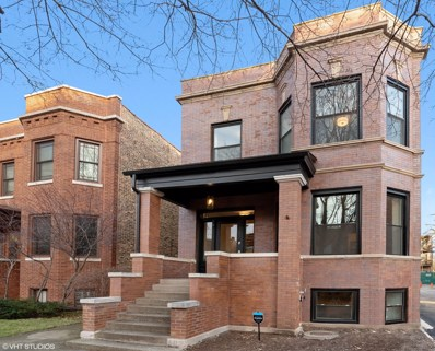 4417 N Artesian Avenue, Chicago, IL 60625 - #: 10629731