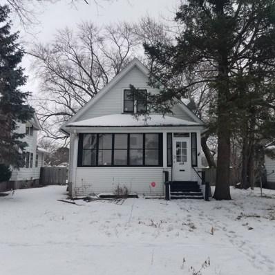2113 Grant Avenue, Rockford, IL 61103 - #: 10629979