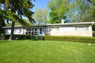 555 Mallard Lane, Deerfield, IL 60015 - #: 10630043