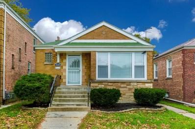8144 S Colfax Avenue, Chicago, IL 60617 - #: 10630154