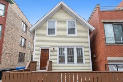 610 W Kemper Place, Chicago, IL 60614 - #: 10630182