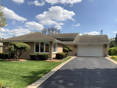 901 E Golfview Drive, Mount Prospect, IL 60056 - #: 10630288