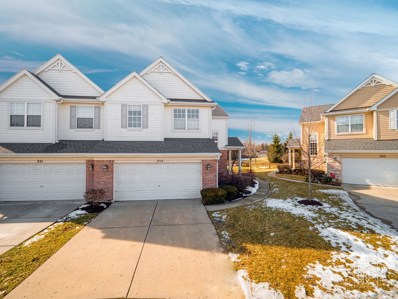 253 WESTMINSTER Drive, Bloomingdale, IL 60108 - #: 10630443