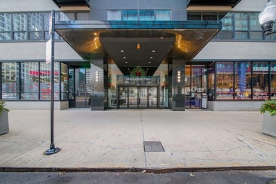 130 S Canal Street UNIT 707, Chicago, IL 60606 - #: 10630455