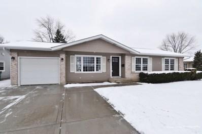231 Parkchester Road, Elk Grove Village, IL 60007 - #: 10630682