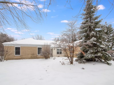 7731 Carriage Drive, Crystal Lake, IL 60012 - #: 10630691
