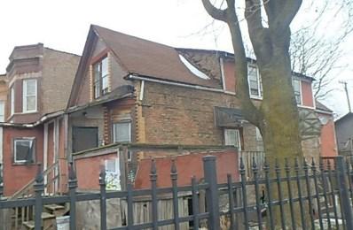 6157 S Marshfield Avenue, Chicago, IL 60636 - #: 10630709